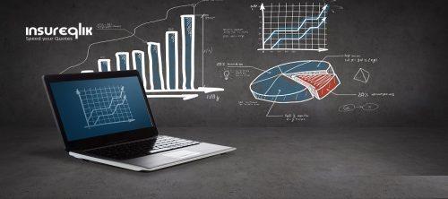 Insurance-Broker-Software.jpg