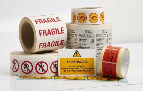 Label-Manufacturer-In-UK.jpg